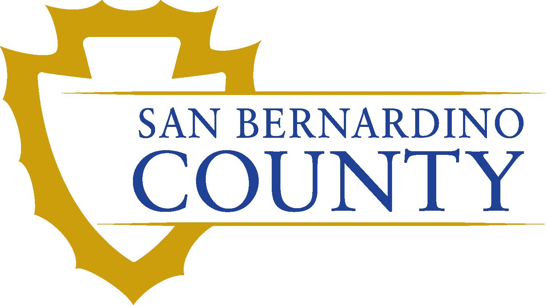 San_Bernandino(rev)