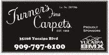 TURNERS CARPETS(rev)