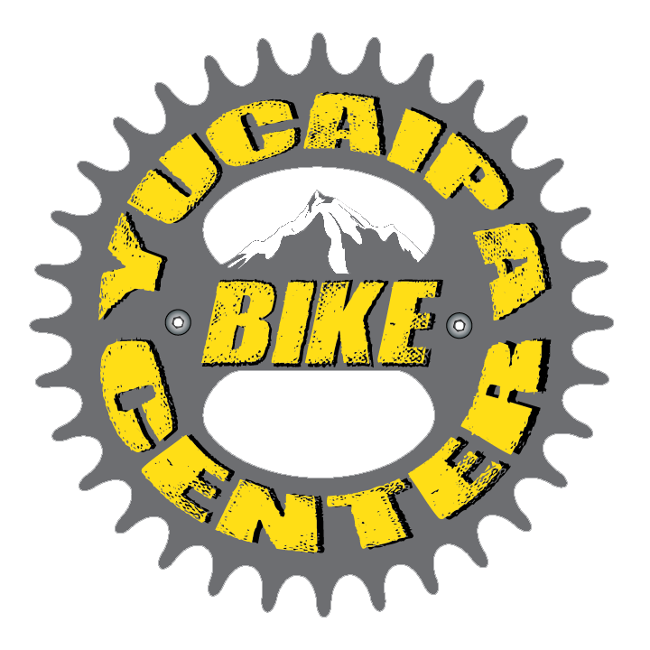 Yucaip-Bike-Center-Logo(rev)