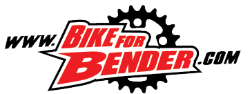 a_bikeforbender_logo(rev)