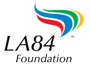 la 84(rev)