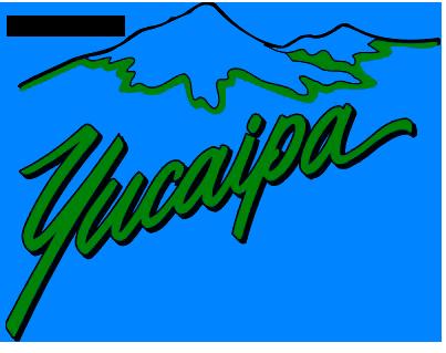 yucaipa logo(rev)