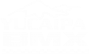 yucaipabmxlogo(new white)