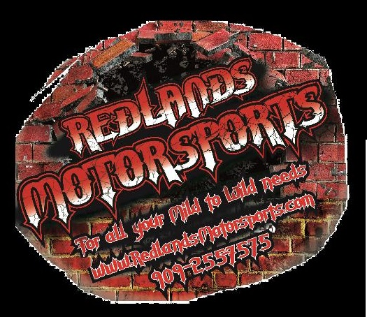 Redlands Motorsports 2
