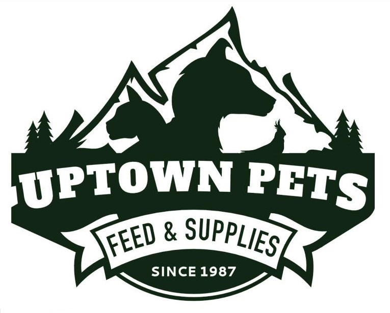 Uptown Pets